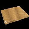 home-flooring-guide.net